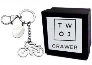 brelok-z-grawerem-rower-2