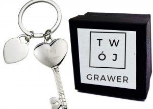 brelok-z-grawerem-klucz-serce-miniaturka-2